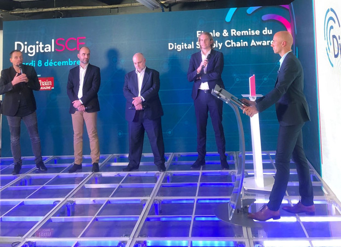 EPG-gewinnt-Supply-Chain-Award-in-Paris